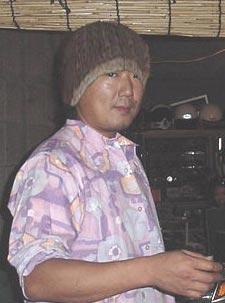20071106-M00.jpg